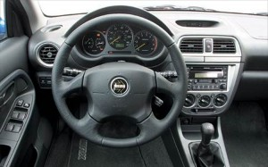 steering-column-replacement-cost